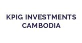 KPIG Investments Cambodia