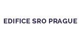 Edifice sro Prague