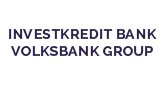 Investkredit Bank – Volksbank Group