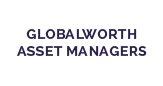 Globalworth Asset Managers