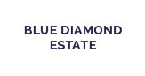 Blue Diamond Estate