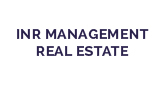 INR Management Real Estate