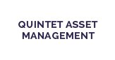 Quintet Asset Management