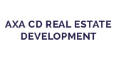 AXA CD Real Estate Development