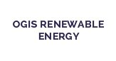 Ogis Renewable Energy