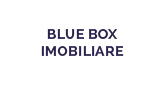 Blue Box Imobiliare