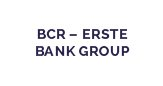 BCR – Erste Bank Group