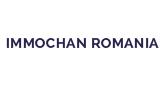 Immochan Romania
