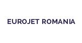 Eurojet Romania