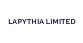 Lapythia Limited