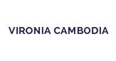 Vironia Cambodia