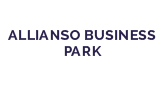 Allianso Business Park