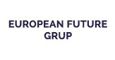 European Future Group