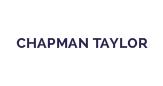 Chapman Taylor