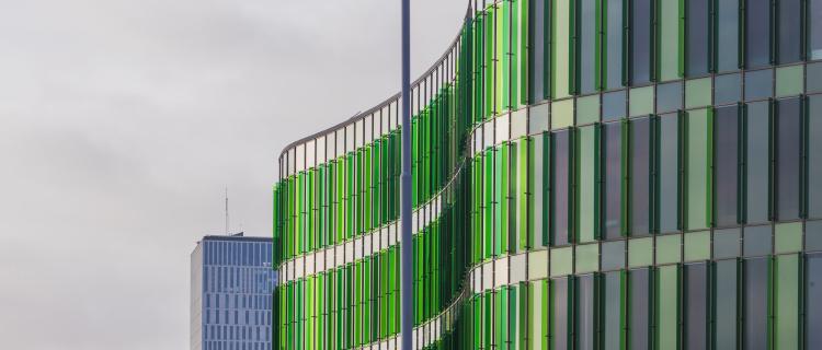 Sustainability-green-buildings-aquarius.jpg
